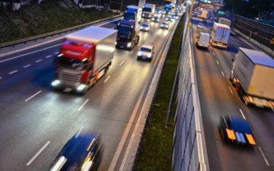 Инспекция и экспертиза на транспорте