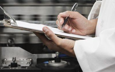 Инжиниринг и контроль качества