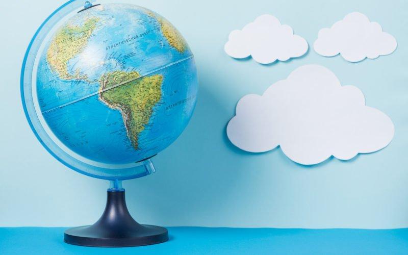 XXI Международный экологический Конгресс «АТМОСФЕРА – 2019»