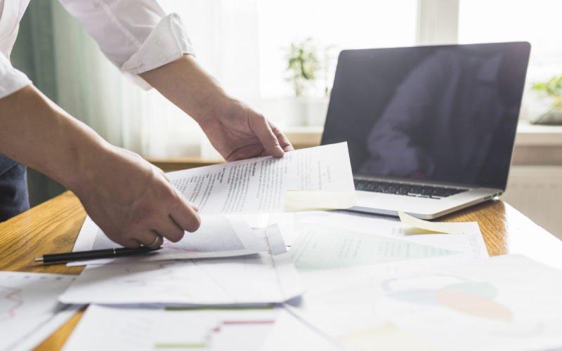 Новый международный стандарт ISO 20000–1:2018