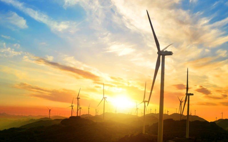 Энергоменеджмент ISO 50001