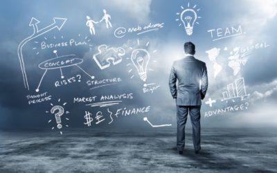Не переборщить с рисками! Главный риск при внедрении СМК на основе стандарта ISO 90012015